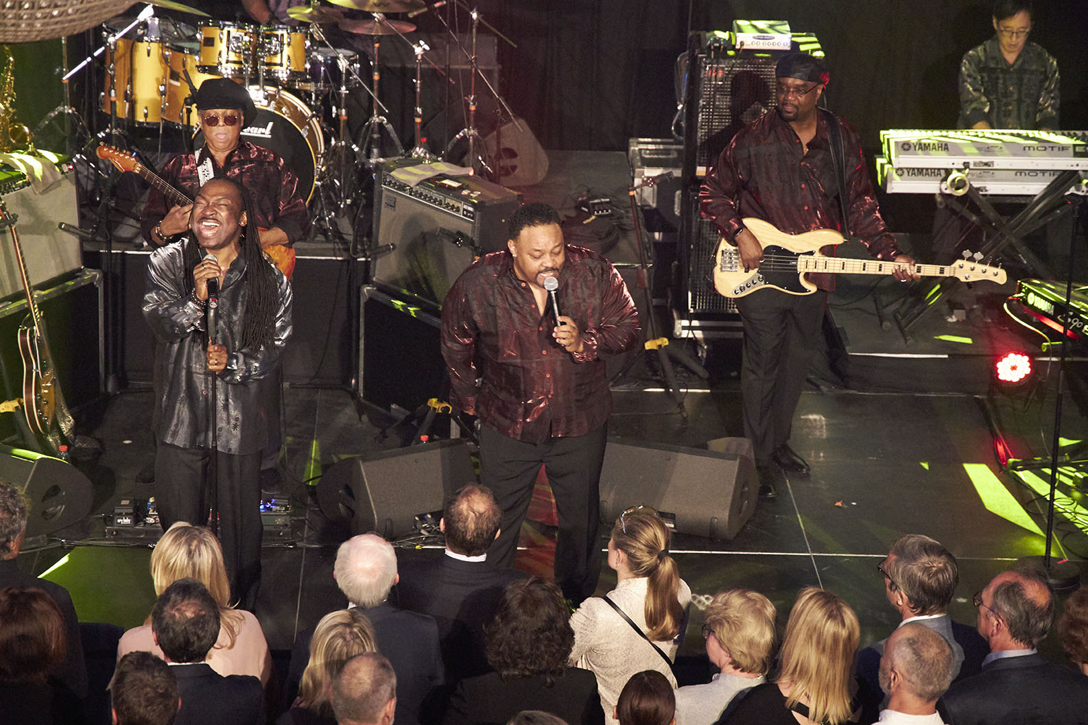 EARTH WIND AINEARTH WIND AND FIRE -47